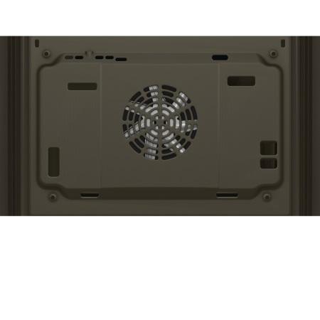 Bosch Forno elettrico da incasso - Hbn211w0j
