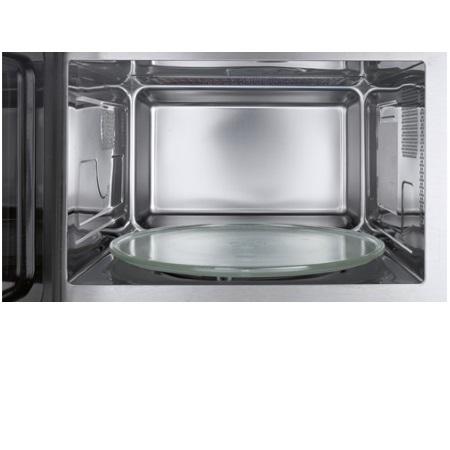 Bosch Forno a microonde da incasso - Hmt84m654