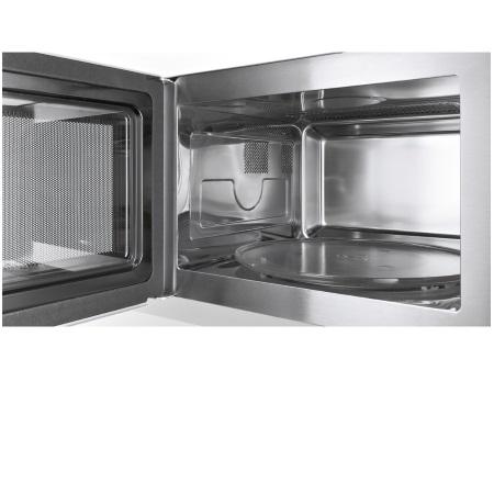 Bosch Forno a microonde da incasso - Hmt75m654