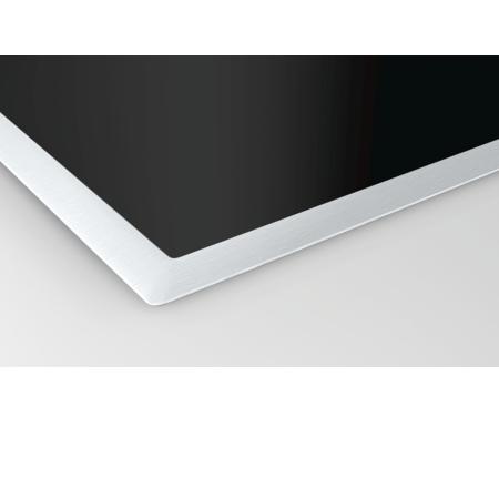 Bosch Piano cottura a induzione - Pvs645fb1e