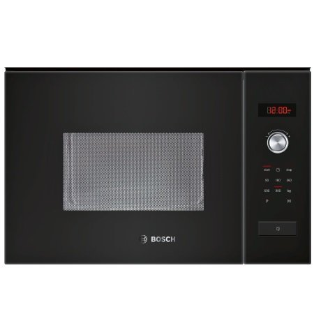 Bosch - HMT84M664