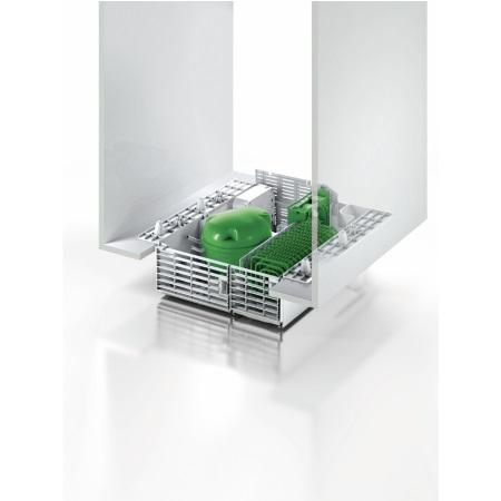 Bosch Frigorifero monoporta da incasso - Kif42p60