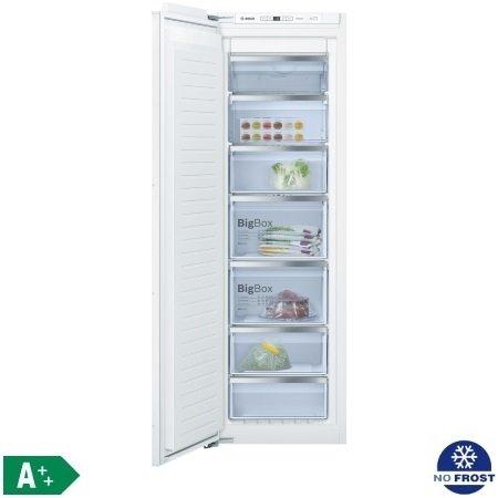 Bosch - Gin81ae30