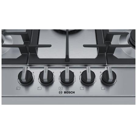 Bosch Piano cottura - PCQ7A5B90 | Comet
