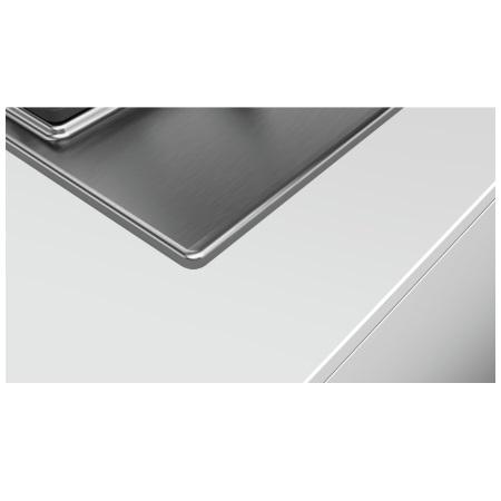 Bosch Piano cottura - PCH6A5B90