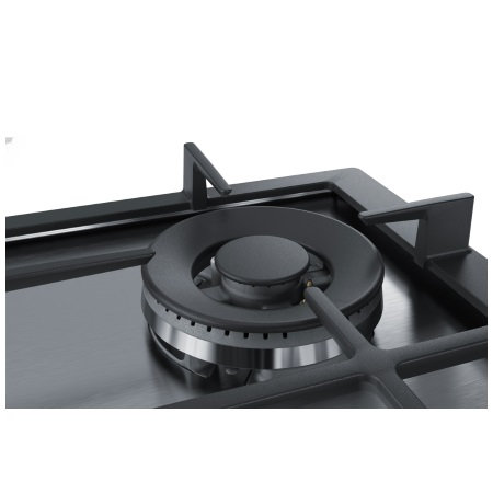 Bosch Piano cottura - PCH6A5B90 | Comet