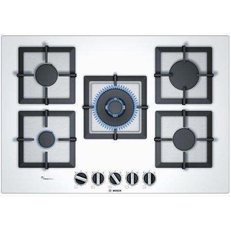 Bosch - PPQ7A2B20