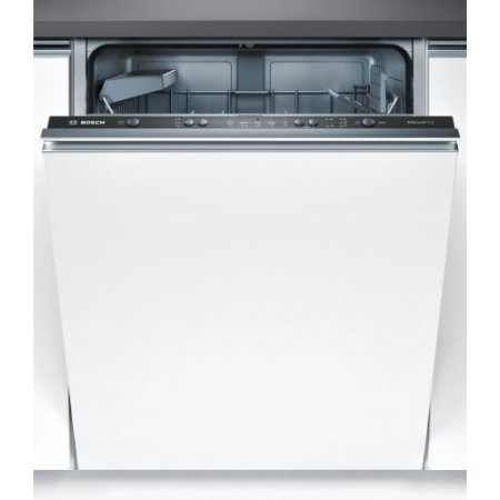 Bosch - Smv25cx02e