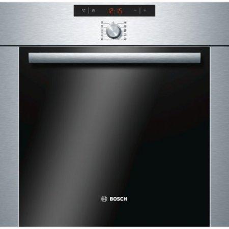 Bosch Forno elettrico3580 w - Hba74r251e