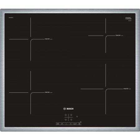 Bosch Piano cottura ad induzione - Pue645bf1e