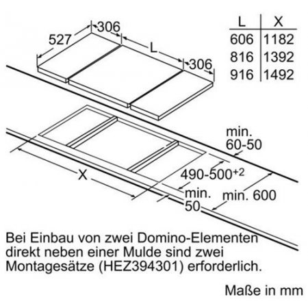 Bosch Piano elettrico radiante - Pkf375fp1e