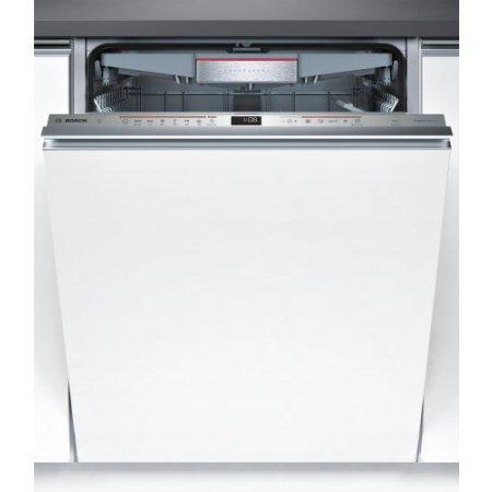 Bosch - Smv68tx02e