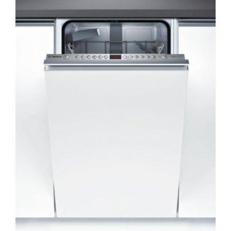 Bosch - Spv46ix07e