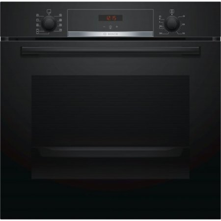 Bosch Forno elettrico - Hba534bb0