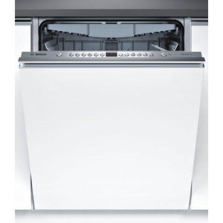 Bosch - Smv46fx01e