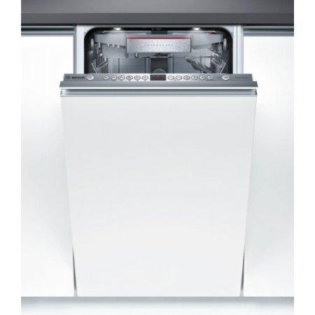 Bosch - Spv66tx00e