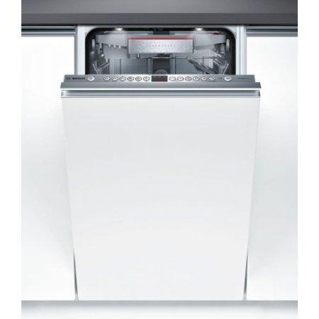 Bosch - Spv66tx01e