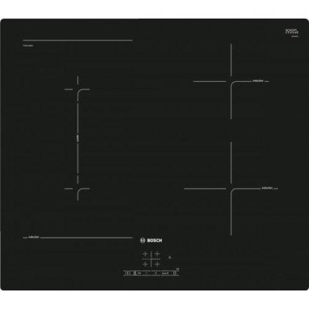 Bosch - Pvs611bb5e
