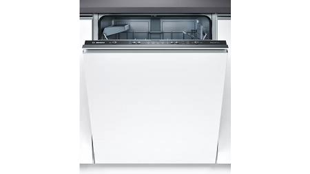 Bosch - Smv25dx02e