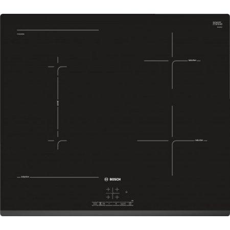 Bosch Piano cottura elettrico - Pvs631bb5e