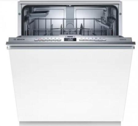 Bosch lavastoviglie incasso 13 coperti - Smv4hax40e