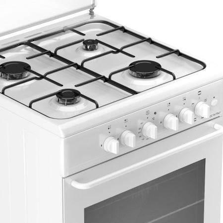 Bompani Cucina a libera installazione - Bi640kb/n