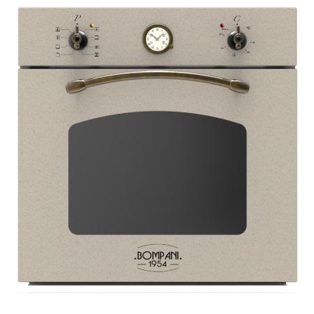 Bompani Forno elettrico - Bo244sce