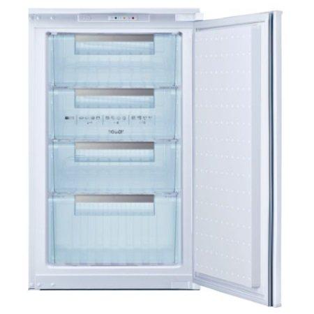 Bosch - Serie 4 Congelatore integrabile - Gid 18 A20