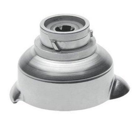 Bosch - Adattatore per pasta - Muz 8 Ad1