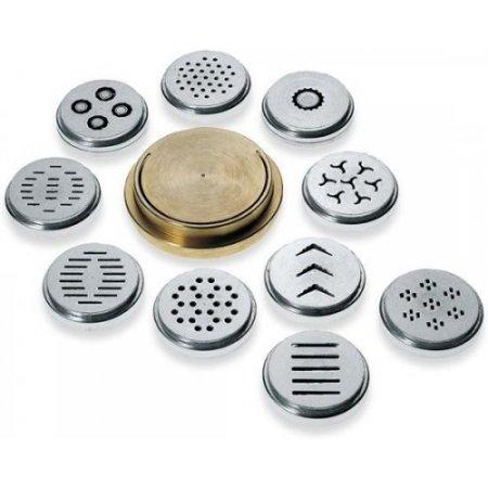 Bosch Accessori preparazione cibi - Muz8ns1