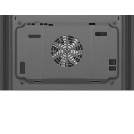 Bosch Forno elettrico da incasso - Hba 21b350j
