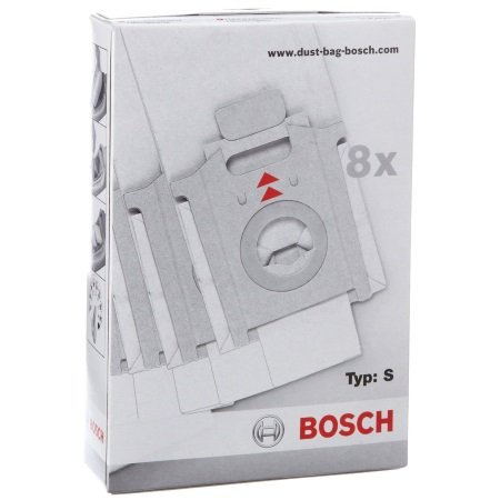 Bosch - Bhz4af1