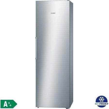 Bosch - Gsn36vi30