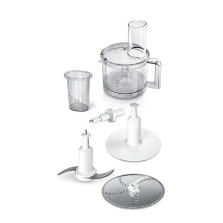 Bosch Robot da cucina - Mcm2050 | Comet