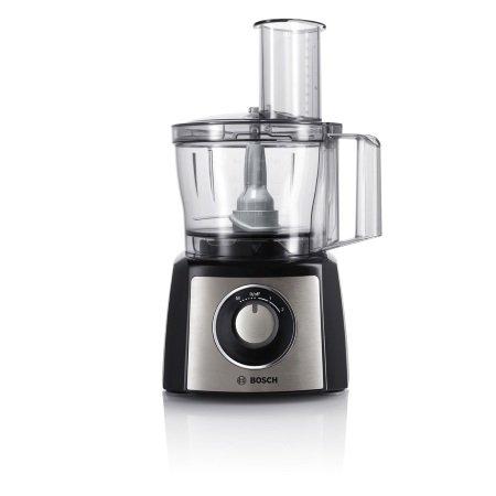 Bosch Robot da cucina multifunzione - MultiTalent 3 MCM3501M