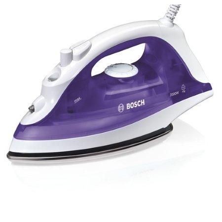 Bosch - TDA2320