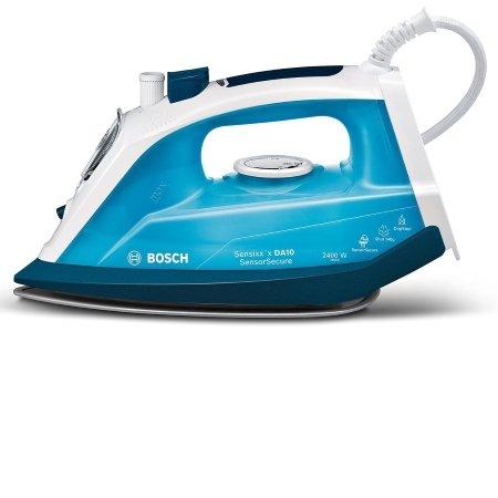 Bosch - Sensixx'x DA10 TDA1024210