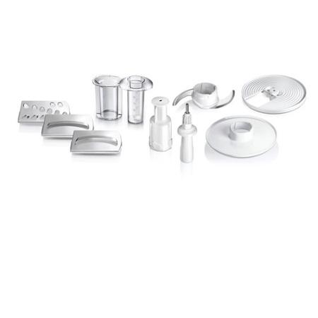 Bosch Robot da cucina - Styline Mcm4000
