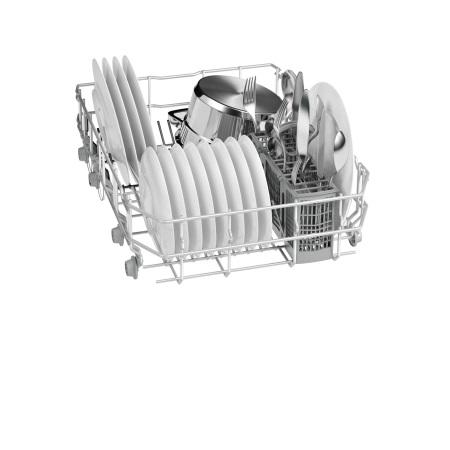 Bosch Lavastoviglie slim a libera installazione - Sps50e52eu