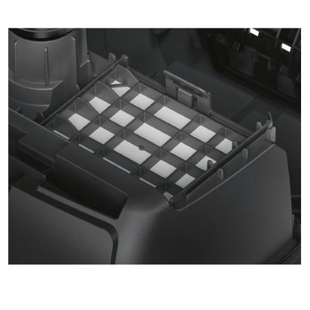 Bosch Aspirapolvere compatto con sacco - Moveon Bgl35112s