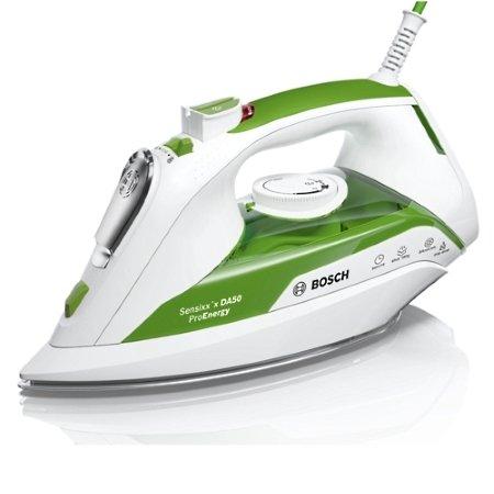 Bosch - Tda502412e