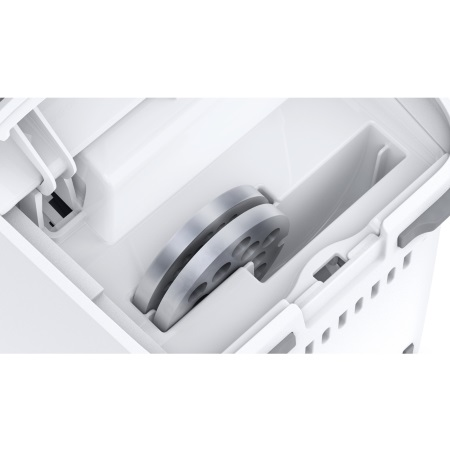 Bosch - Tritacarne CompactPower MFW3520W
