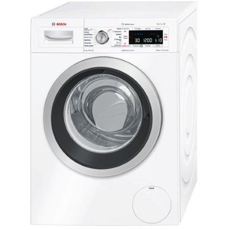 Bosch - WAW24748IT