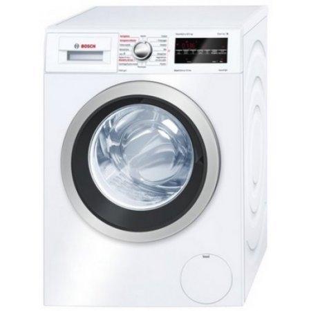 Bosch - Wvg30421it