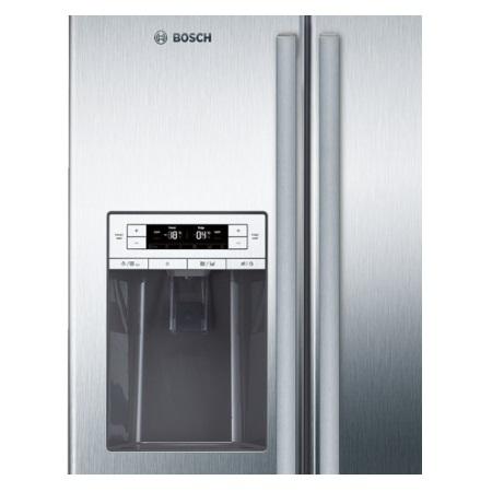Bosch Frigorifero Side by Side - KAD90VI30