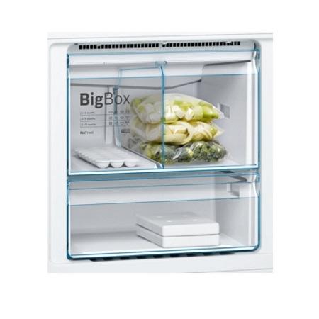 Bosch Frigorifero Combinato - KGN56XL30