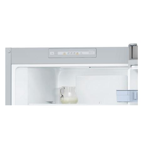 Bosch Frigorifero Combinato - KGN33NL20