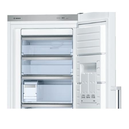 Bosch Congelatore verticale - GSN36BW30