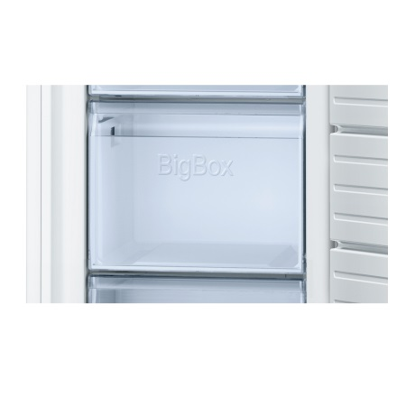 Bosch Congelatore verticale - GSN33VW30