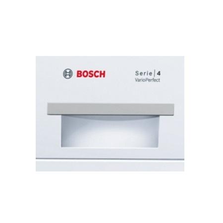 Bosch Lavatrice slim 40 cm - WLG24225IT